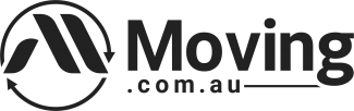 MOVING.COM.AU logo